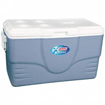 термоконтейнер coleman 70 qt xtreme cooler