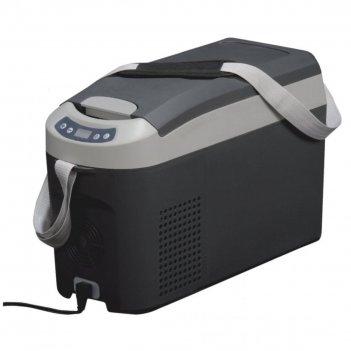 Автохолодильник компрессорный indel b tb15 для хобби и пикника