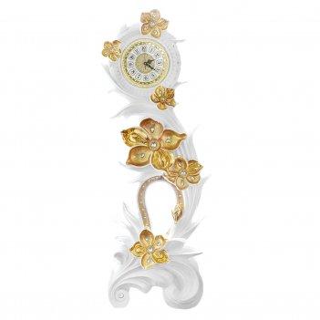 Напольные часы royal classics 167см