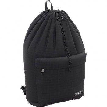 рюкзаки большие