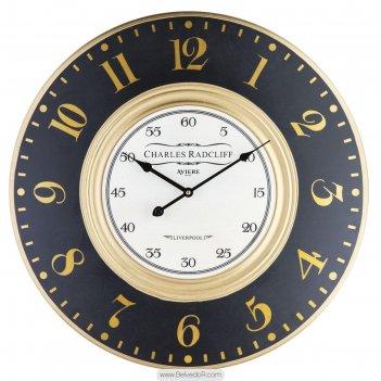 Настенные часы aviere 25502