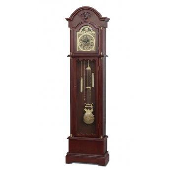 Напольные часы d2325 «парус удачи»