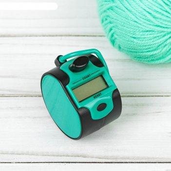 батарейки для шитья