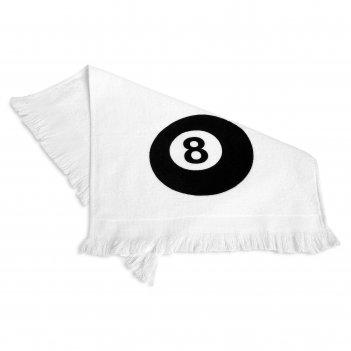 Полотенце для чистки и полировки шар №8 43х31см