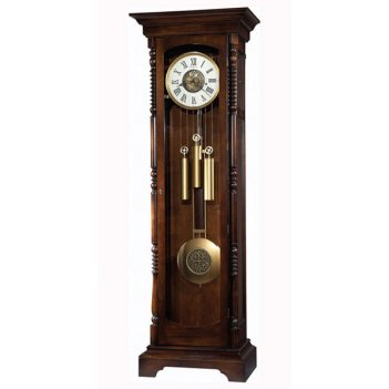 Часы напольные howard miller 611-206