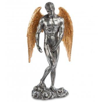 Ws- 31 статуэтка ангел