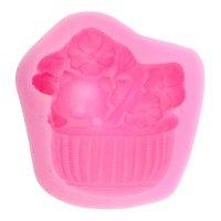 корзинки для мыловарения