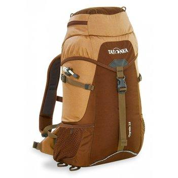 Рюкзак для легкого треккинга topaja 23л