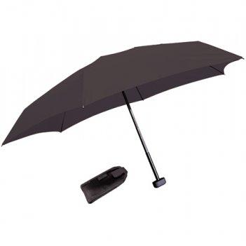 Зонт dainty black