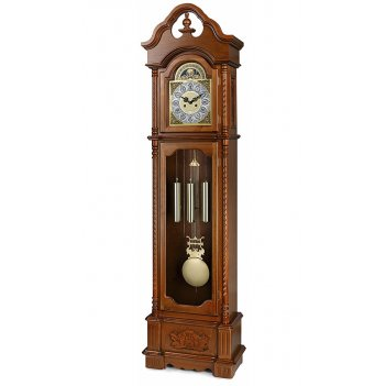 Часы напольные columbus yg0251