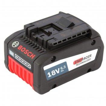 аккумуляторы от bosch