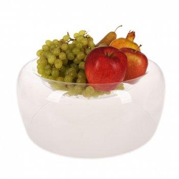 чаши для фруктов