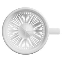 Насадка соковыжималка для цитрусовых, для кухонных комбайнов 5kfp1335; 5kf