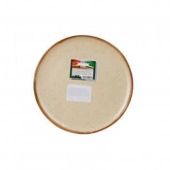 тарелки из из Италии