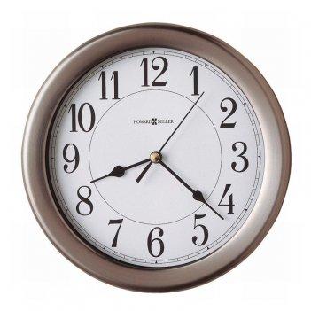 Настенные часы howard miller 625-283 aries (эриз)