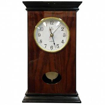 Настенные часы  9270 ck (a) с маятником и боем