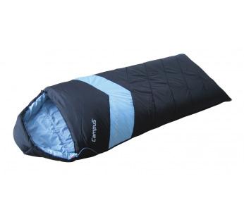 Спальный мешок campus adventure 300xl