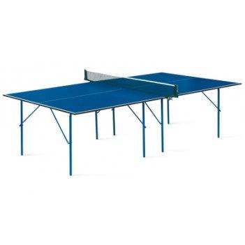 Теннисный стол hobby-2