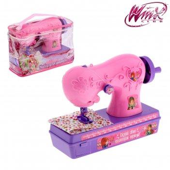 швейные машинки для шитья