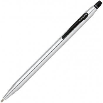 Ручка-роллер cross at0625-1