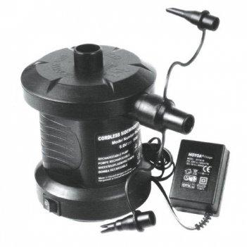Насос электрический bestway sidewinder