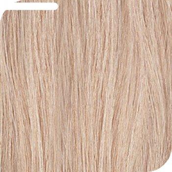 Крем-маска для тонирования волос revlon professional nutri color, тон 931
