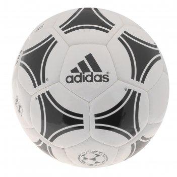 Мяч футбольный adidas tango rosario, 656927, размер 5, fifa insp, глянцевы