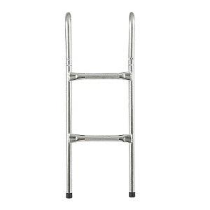Лестница для 8-футовых батутов