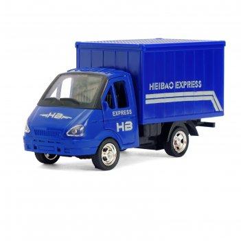 Транспорт машина инерционная спецслужба, микс