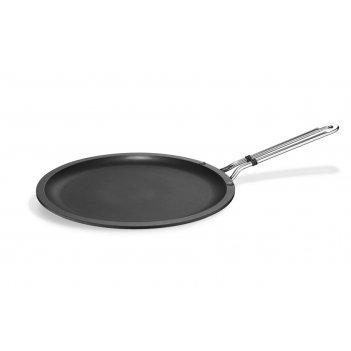 Сковорода для блинов fissler, серия luno
