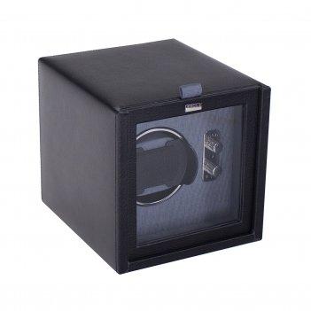 Lc designs 70915 шкатулка-модуль подзавода и хранения часов
