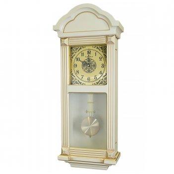 Настенные часы columbus co-1840 pg-iv