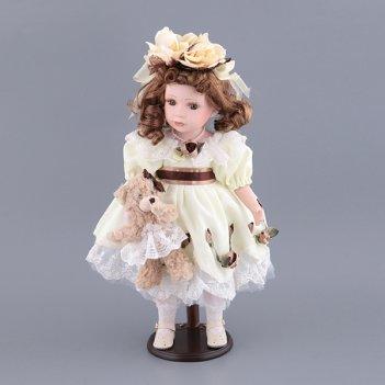 Кукла, высота=48 см