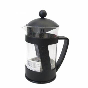 Кофейник, 800мл