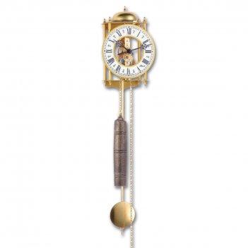Настенные механические часы sars 8518-791