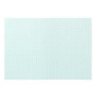 Бумага для творчества зелёный четырёхлистник а4 плотность 80 гр