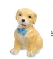 Cms-59/ 6 статуэтка собака (pavone)