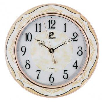 Настенные часы phoenix p 001013