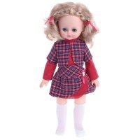 Кукла эльвира 2 со звуковым устройством