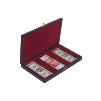 шкатулки для денежных купюр