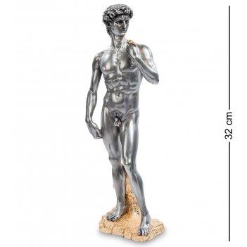 статуэтки из мрамора