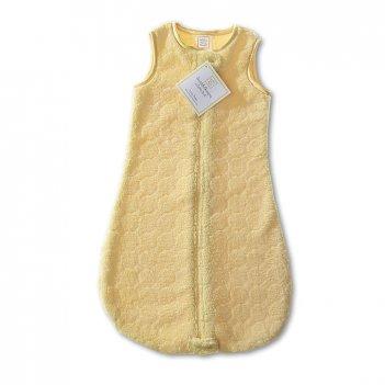 спальные мешки для новорожденных