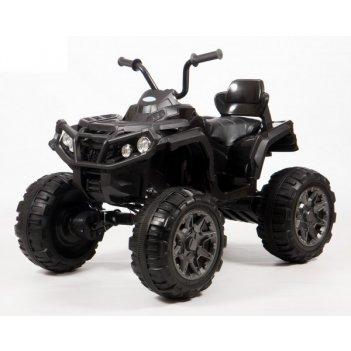 Электроквадроцикл barty grizzly т001мр 4х4 (полный привод)