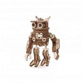 Робот «фил»