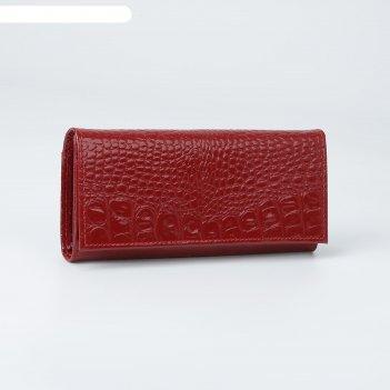красные сумки