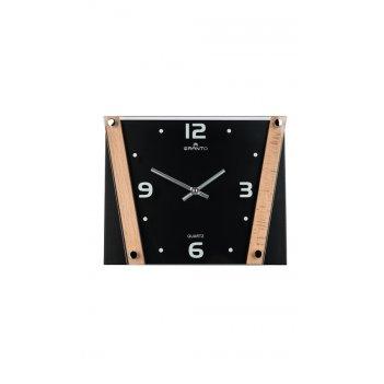 Часы настенные w&g granto gw011070