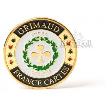 Хранитель карт grimaud france cartes