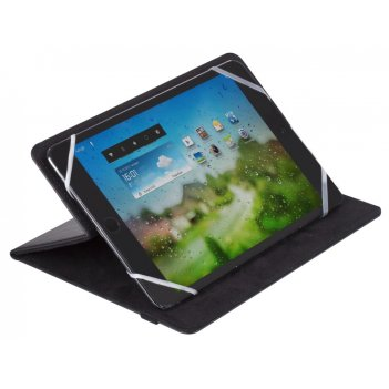Чехол для планшета 8, черный