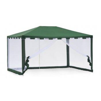 1044 садовый тент шатер green glade