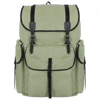 рюкзаки текстильные